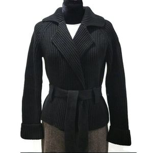 ⭐2/$30⭐Gap 100% Cotton Sweater sz M